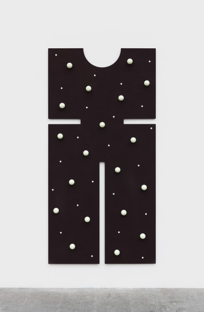 Body Board (Constellation), 2019