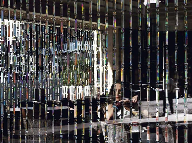 Untitled, September 2008, 2008