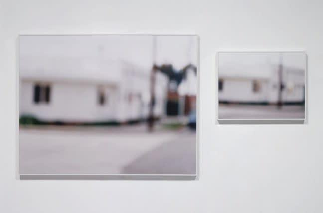 Untitled (98.3) , 1998