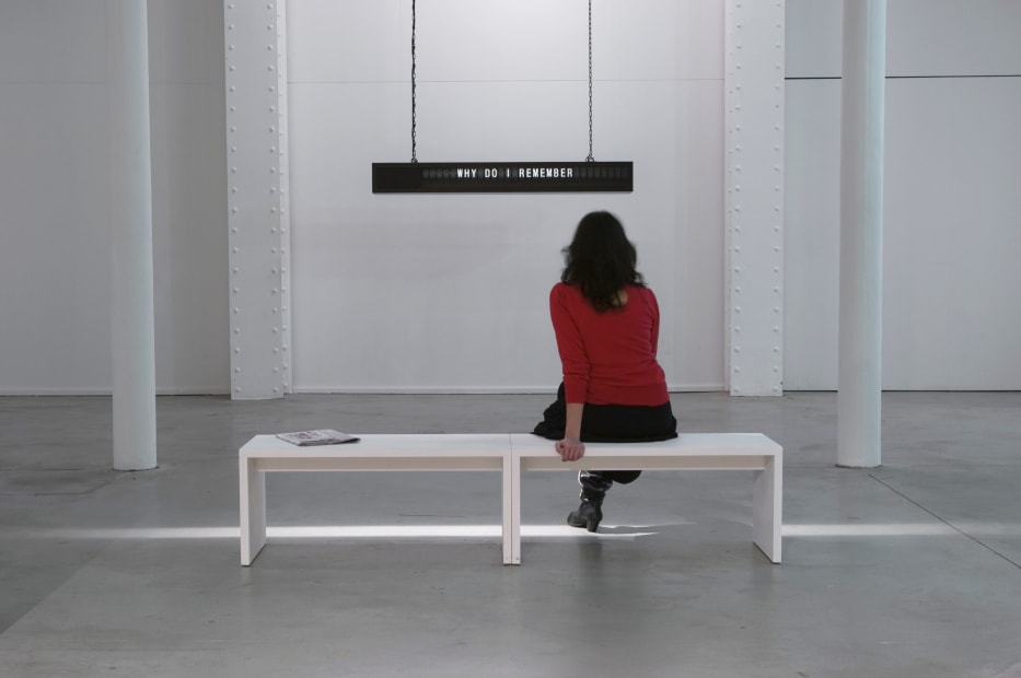 Untitled, 2008-2009