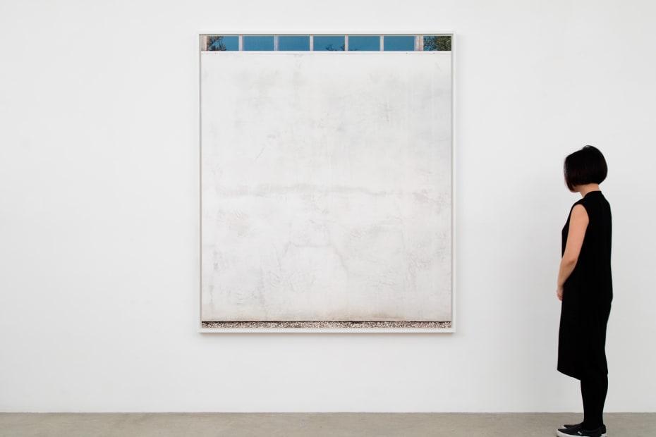 Untitled (17.05), 2017