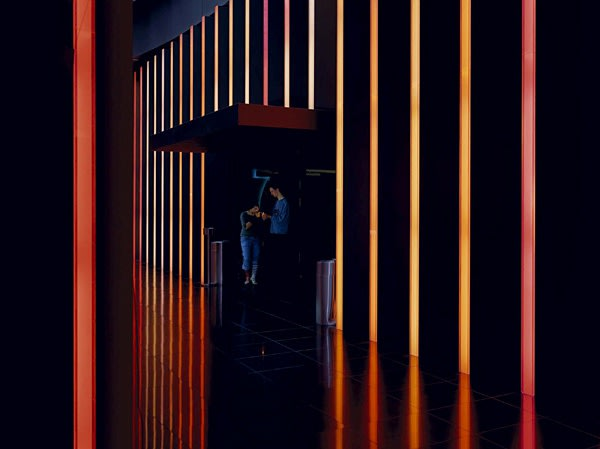 Untitled - November 2005, 2005