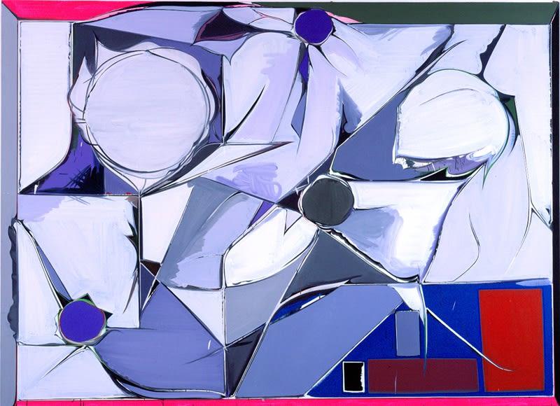 O.T. (Nr. 342), 2002