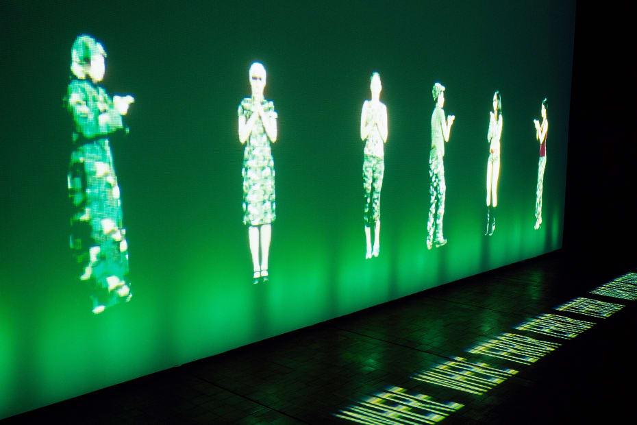 Untitled, 2004-2005