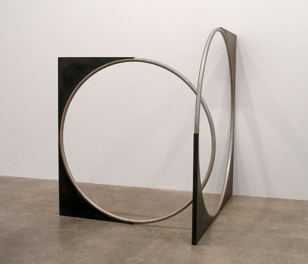 Untitled Forcefield, 2006
