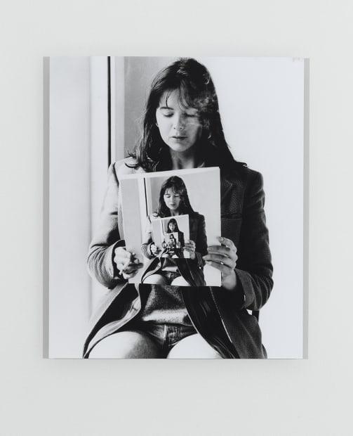 Me:Me, 1991-1992