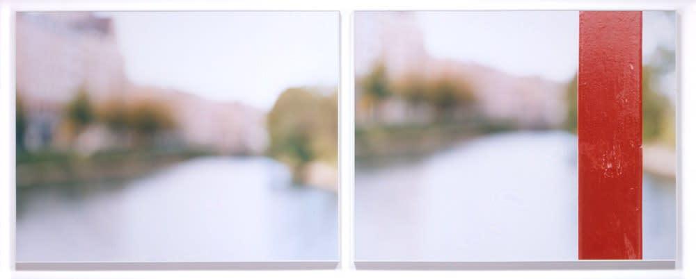 Untitled (98.2), 1998
