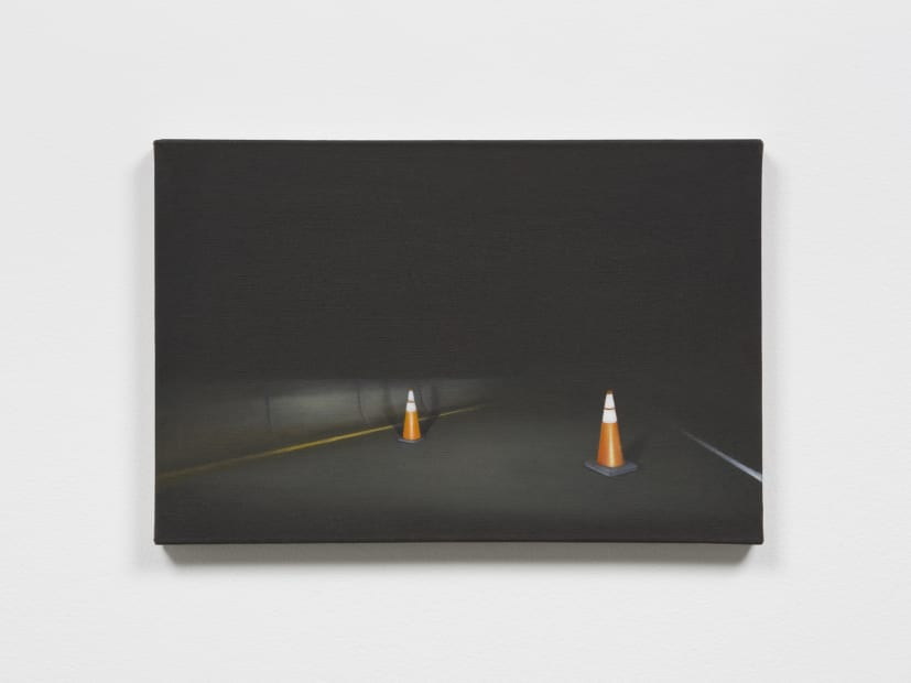 Checkpoint, 2019