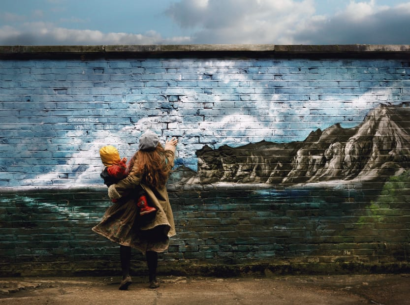 Untitled, March 2013, 2013