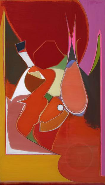 Drei Dinge, 2005