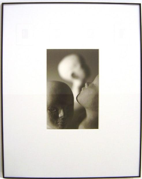 DNA #1, 2004