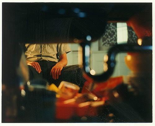 Holes, 1997