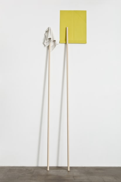 Pale Stilts , 2011