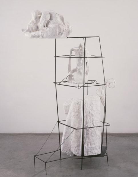 Winterwork, 2004