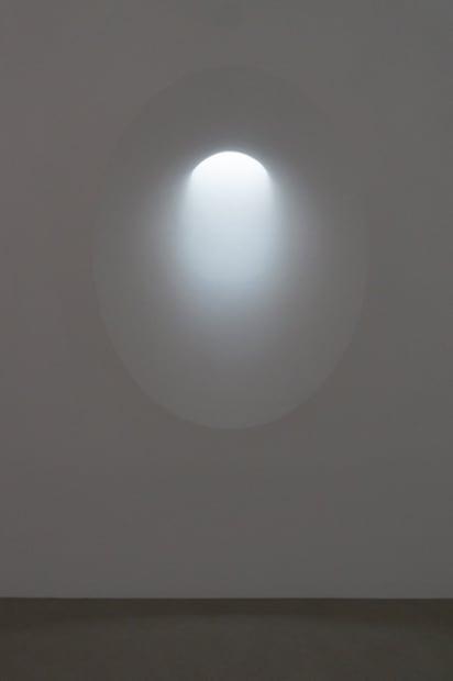 Untitled (Ruach), 2020