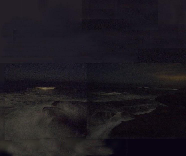 Black Seas 1, 2013