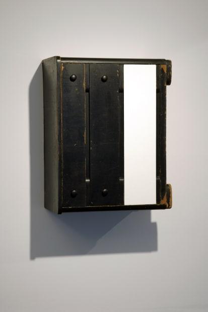 Untitled, 2010