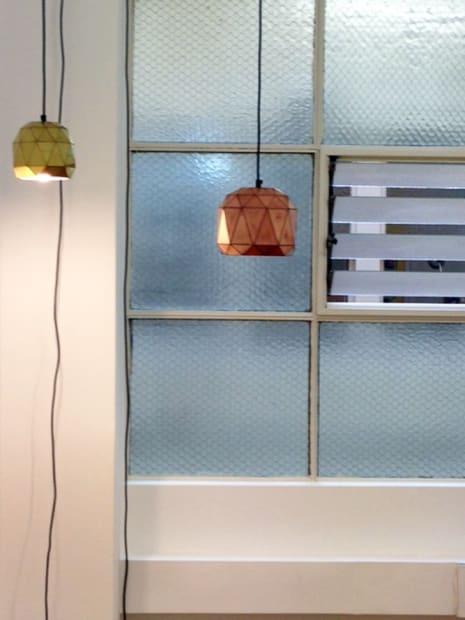 Akira Akira, Hold, 2014 Installation view