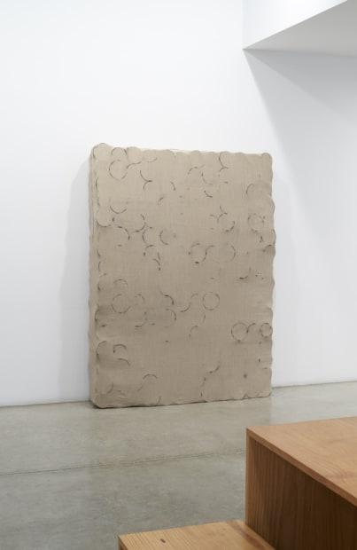image of Saban spring mattress