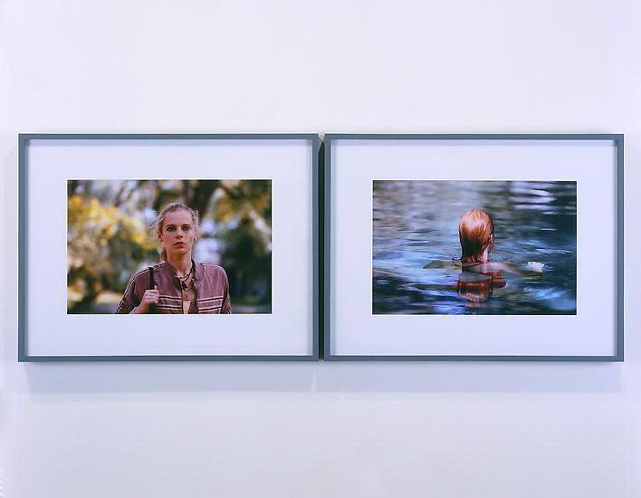 photo series