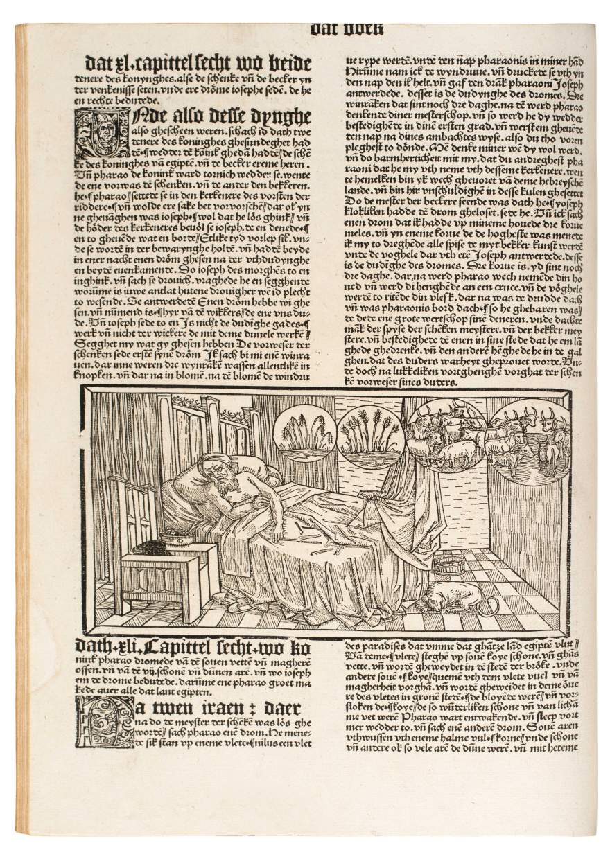 Biblia Germanica – De Biblie