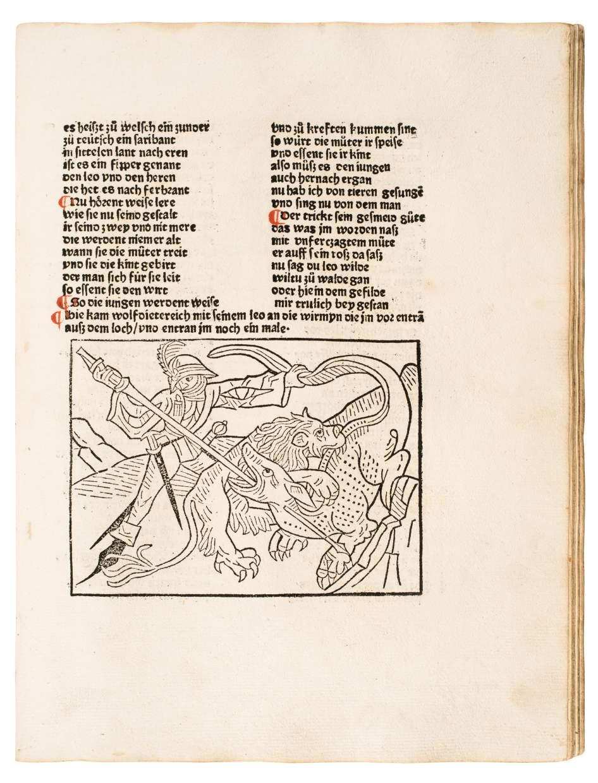 Heldenbuch