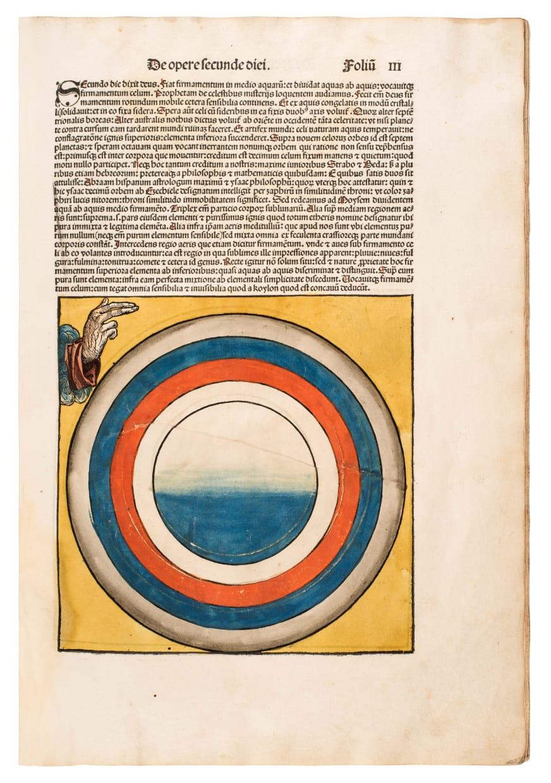 Liber chronicarum