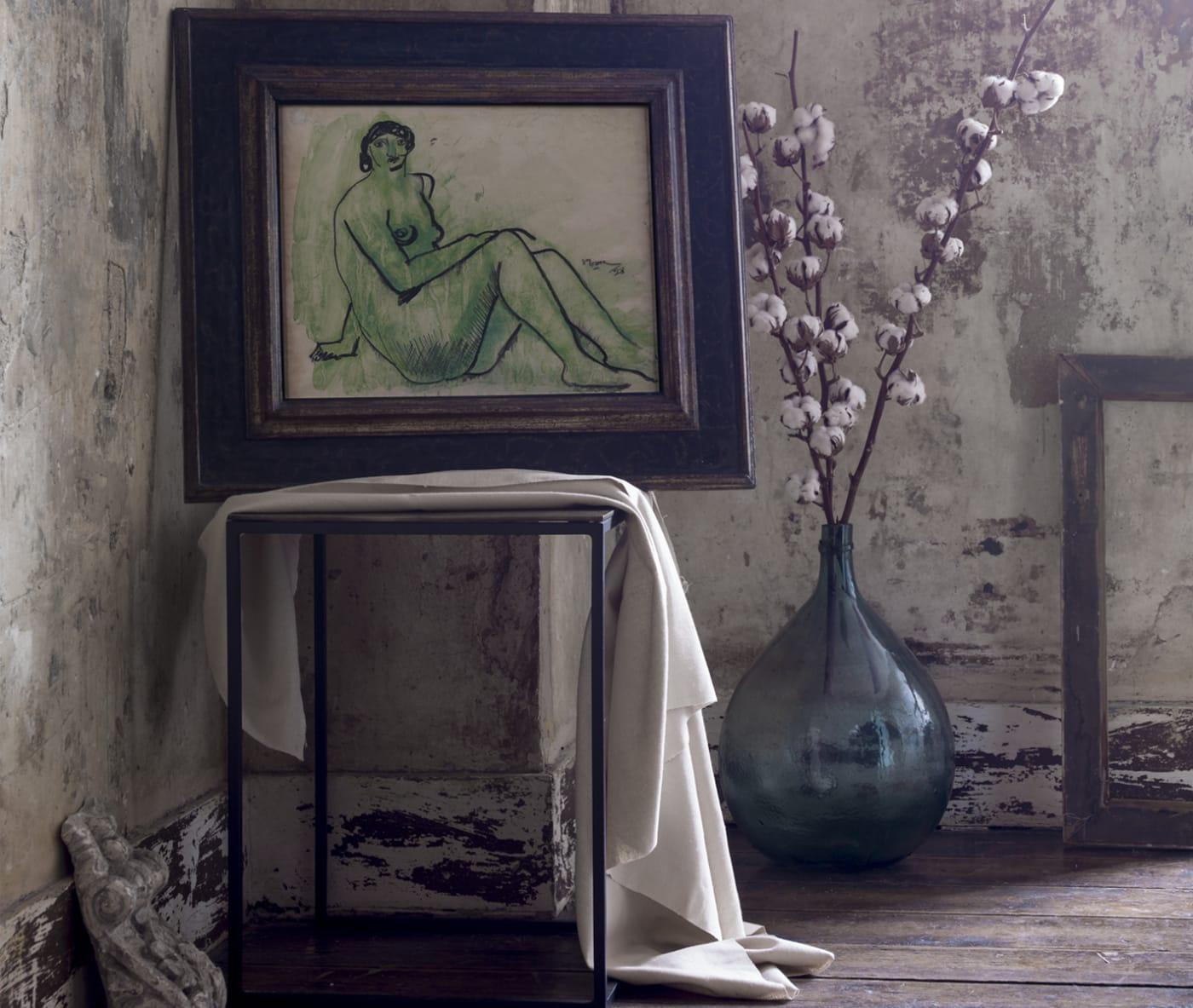 Art in Isolation | Series 2