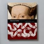 Fabienne Verdier: L'Esprit de la Peinture