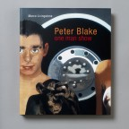 Peter Blake: One Man Show