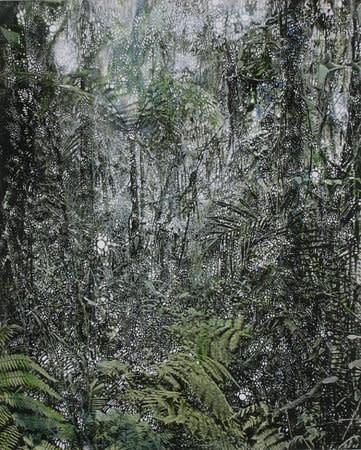 Mata Tropicalia, 2008