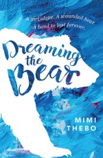 School Library Pack 2016-17 reading group guide - Dreaming the Bear