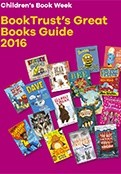 Great Books Guide 2016