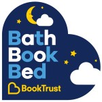 Bath, Book, Bed: Exhausted parents lose over 650 hours of sleep a year