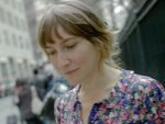 Sheila Heti: How a person SHOULD be [sic]