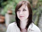 Amy Sackville: reliable narrator