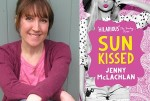 Summer reads with Jenny McLachlan