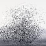 Wang Huangsheng 王璜生, Moving Vision 140503 游‧象 140503, 2014