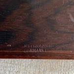Mattress Cover,