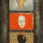 Pham Minh Tuan, My Self, 2008