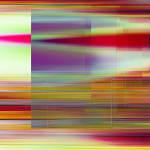 Jens-Christian Wittig, Stripes Pensum Unlimited, 2016