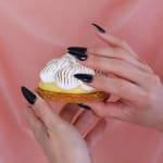 eating cake.3