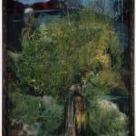 Ingrid Dee Magidson, Resurrection
