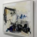 Rebecca Appleby abstract art