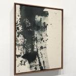 buy. Jonathan Barber paintings
