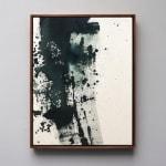 Jonathan Barber paintings
