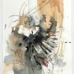 Jana Emburey artwork for sale