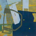 Joan Doerr Scottish artist