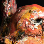 Rebecca Appleby Art