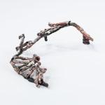 Rebecca Appleby Sculpture